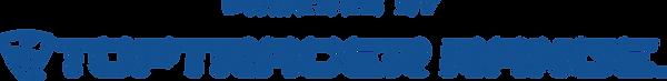 teg-pbttr-logo-registered-horizontal-blu