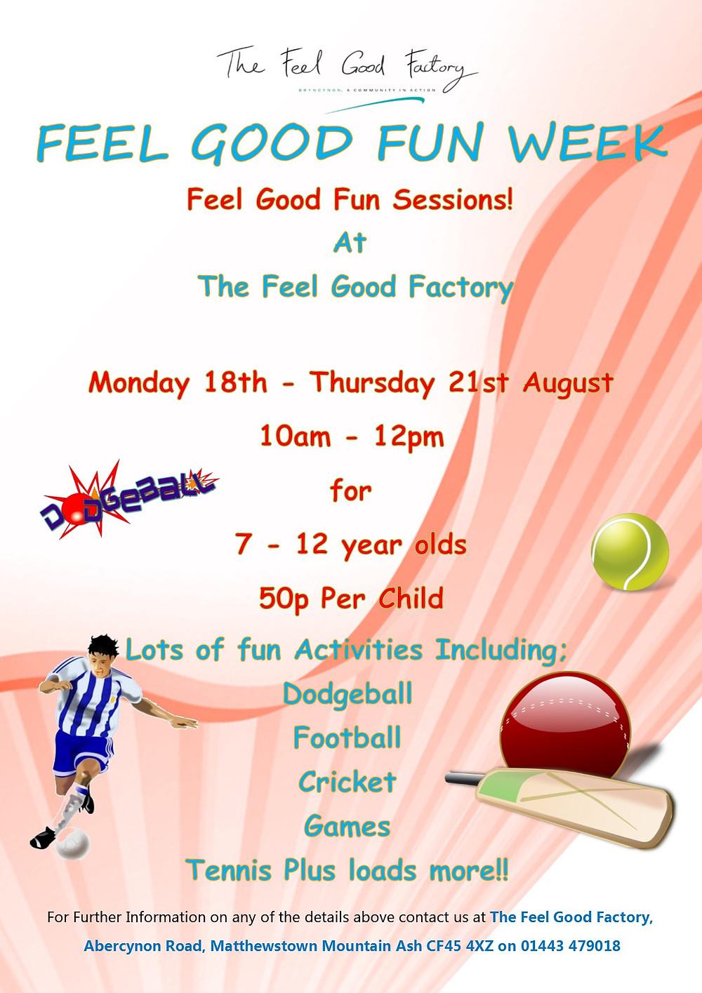 Feel Good Fun Week Poster.jpg