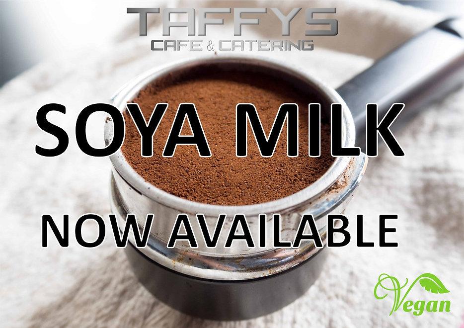 soya milk.jpg