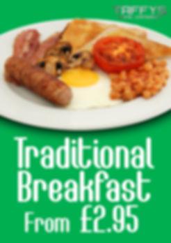 breakfast from 2.95.jpg
