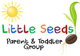 Little Seeds
