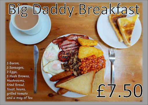 Big Daddy Breakfast.jpg