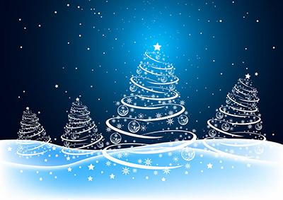 Christmas Fete