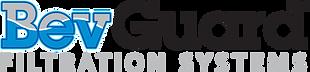 bevguard_logo.png