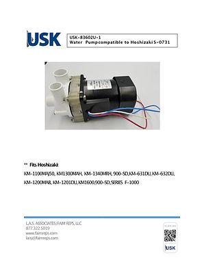 USK-83602U-1.jpg