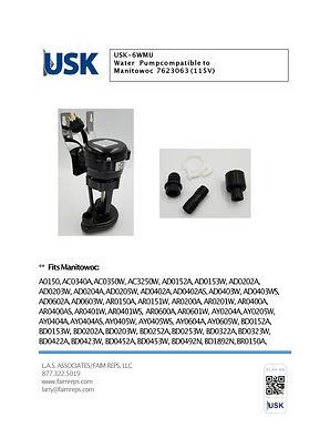 USK-6WMU.jpg