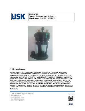 USK-WMK.jpg