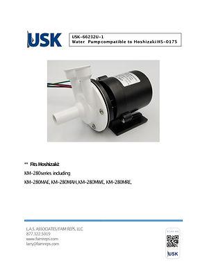 USK-66232U-1.jpg