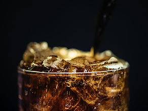 background-bar-beverage-1282272.jpg