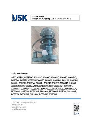 USK-6WMSP2.jpg