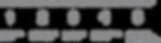 BevGuard Cartridge Ratings.png