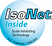 isonetlogo-300x263.png