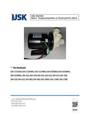 USK-66232U.jpg