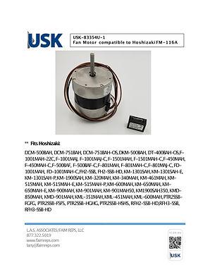 USK-83354U-1.jpg
