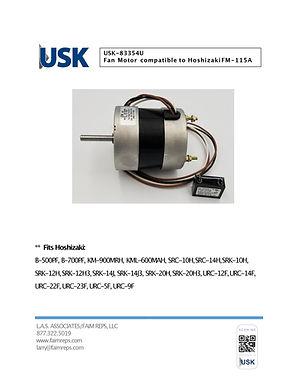 USK-83354U.jpg