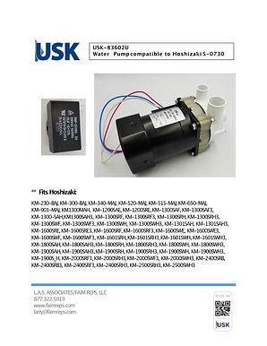 USK-83602U.jpg