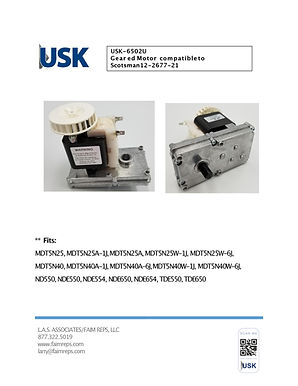 USK-6502U.jpg