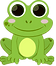 frog-2245024_960_720_edited.png