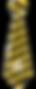 HP Tie