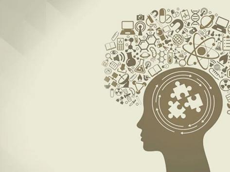 Você já sabe qual é seu estilo de aprendizagem?