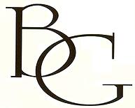 bg lOGO.bmp