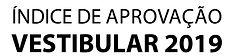 indice de aprovacao-11.jpg