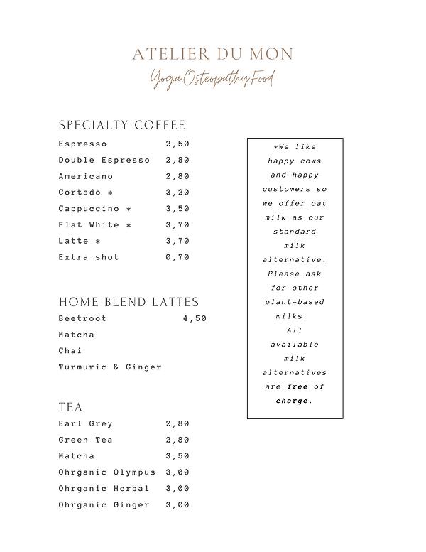 menu adm.png