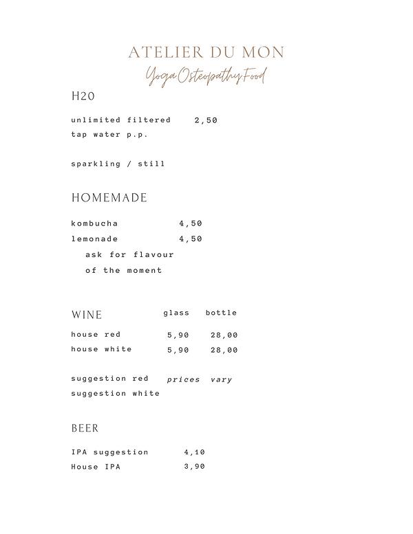 menu adm-2.png