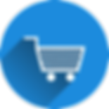 shopping-cart-1105049_640.png