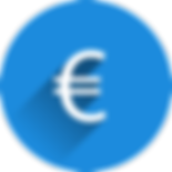 euro-2461577_640.png