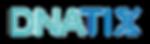 DNAtix_Logo.png
