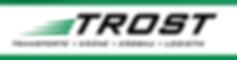 Logo_Trost .png