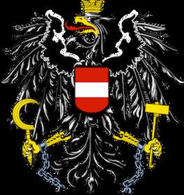 Bundesadler.png