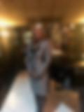 J&J Logstics CEO.png
