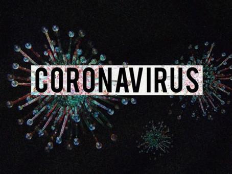La Suède finalement très durement frappée par le coronavirus