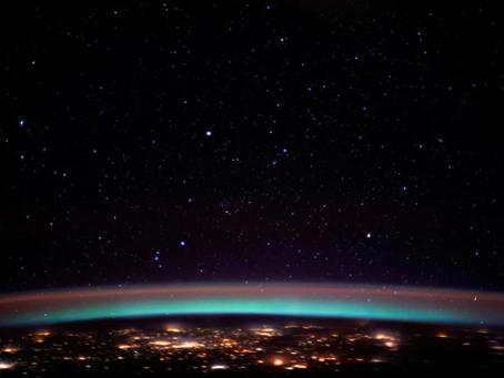 Une percée en physique quantique réalisée dans l'espace