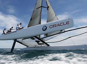 oracleboat.jpg