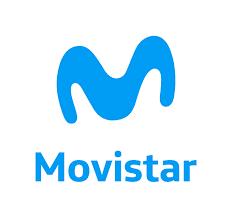 movitar.png