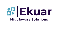 Ekuar logo.png
