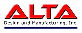 Alta Logo large.png
