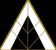 Spacial Expressions Logo Image.png