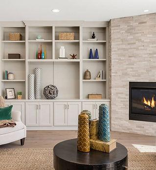 custom-built-in-cabinets.jpg