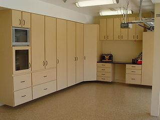 Custom-Garage-Cabinets-short.jpg