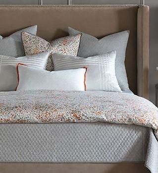 custom natural bedding.jpg