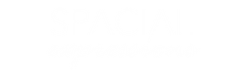White Spacial Expressions Text Logo.png