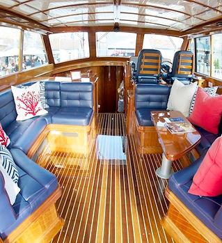 wood interior boat.jpg