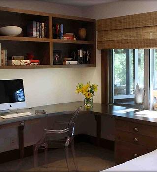 nice-modern-home-office-ideas-amazing-co