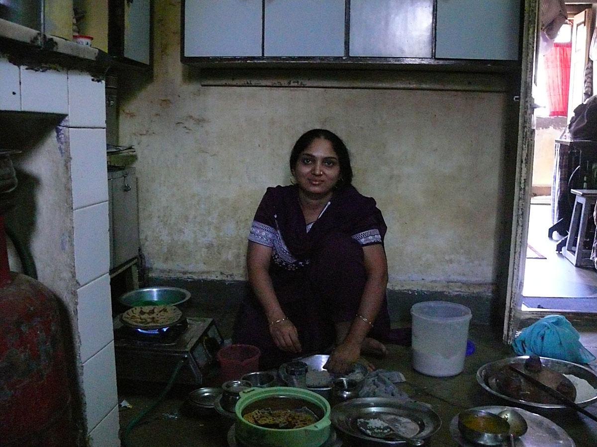 INDIEN MUMBAI Menschen Wohnen FINEST-onTour P1030378.jpg
