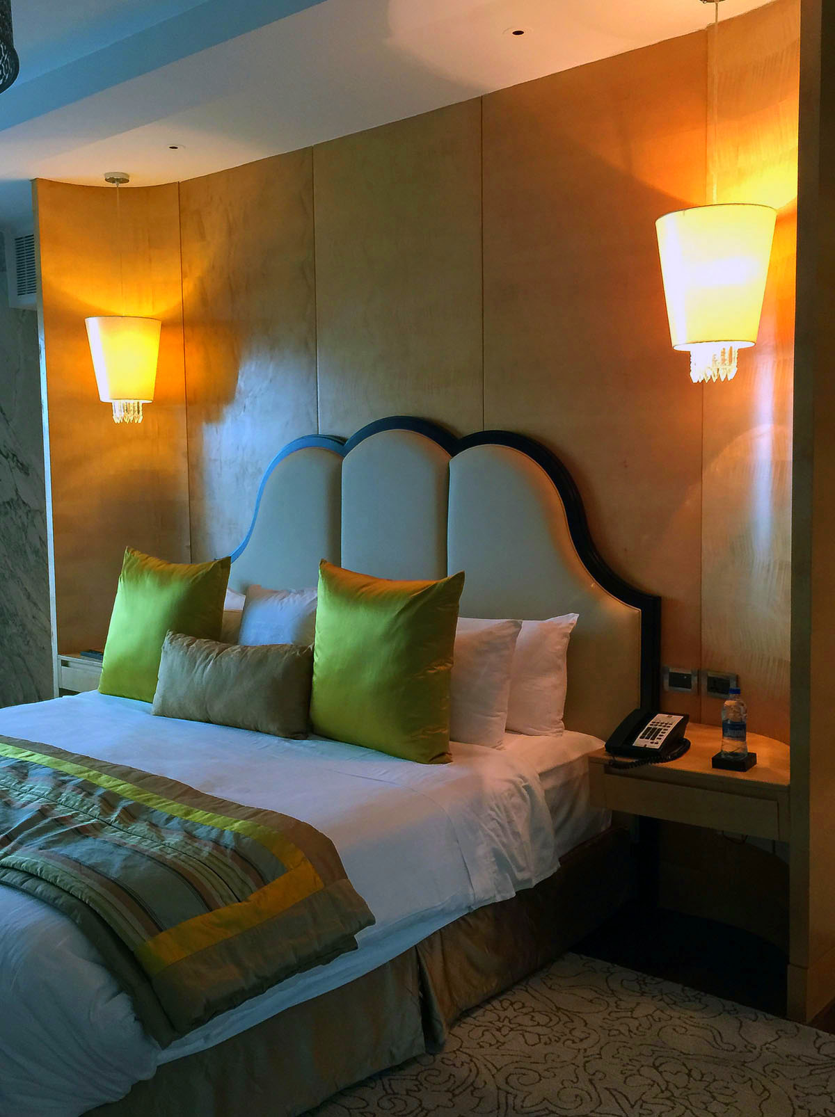 INDIEN_ITC_Grand_Chola_Hotel_Chennai_FINEST-onTour_1888.jpg