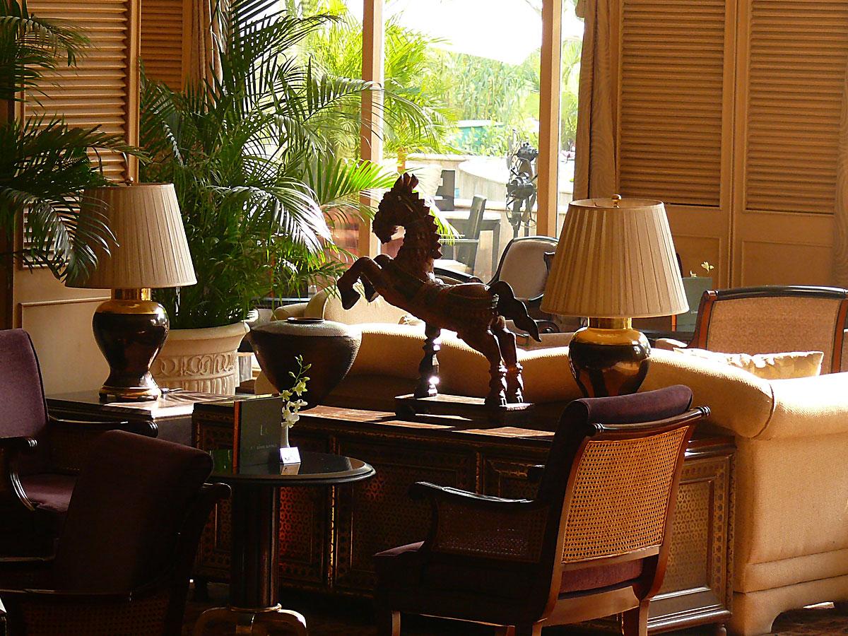 INDIEN MUMBAI Hotel The Leela FINEST-onTour P1030627.jpg
